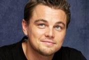 Leonardo di Caprio interessato a produrre un'opera post- apocalittica