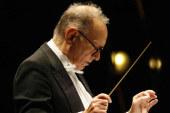Addio a Ennio Morricone, è morto il compositore premio Oscar
