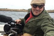 Fuocoammare: Gianfranco Rosi racconta il suo film alla stampa