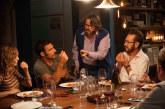 """Box Office Italia: al primo posto ancora """"Perfetti sconosciuti"""" di Paolo Genovese"""