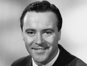 Jack Lemmon, il divo degli 'Americani'