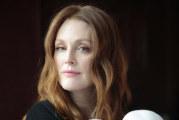Julianne Moore: villain nel sequel  Kingsman 2