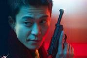 """""""Lupin III"""": una nuova clip sul ladro gentiluomo"""