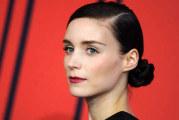 Rooney Mara: la nuova Maria Maddalena