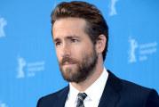 Ryan Reynolds: si unisce al cast di Life
