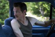 The Driftless Area, il nuovo thriller dell'esordiente Zachary Sluser