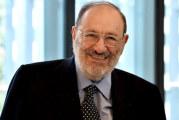 Umberto Eco: addio all'intellettuale più amato d'Italia