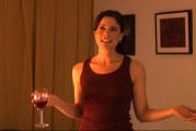 "Lauren Stamile si unisce al cast di ""Chicago Fire"""