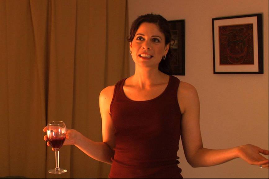 Lauren Stamile si unisce al cast di