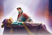 """After"": La bella addormentata diventa una serie TV?"