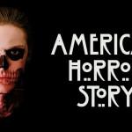 American Horror Story 7: Cheyenne Jackson di nuovo nel cast