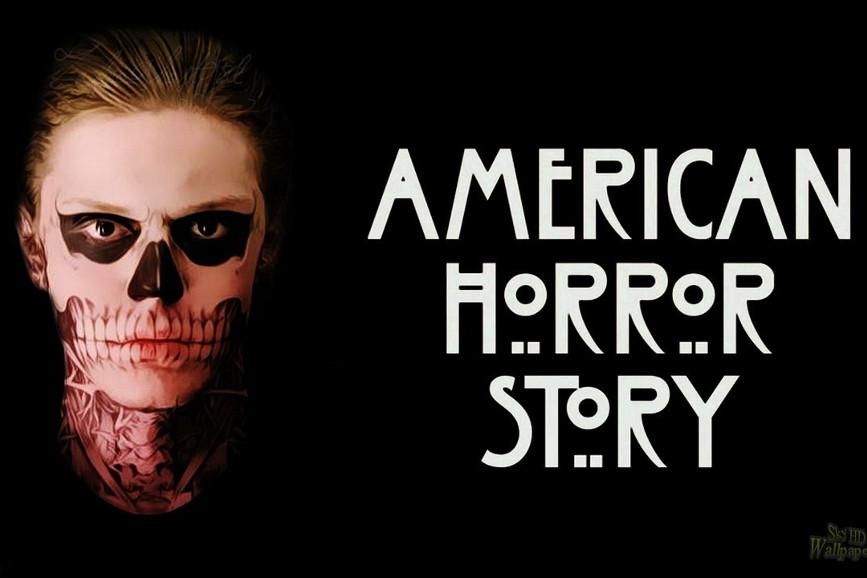 American Horror Story: le otto cose che non sapevi