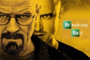 Breaking Bad: 10 curiosità sulla serie cult
