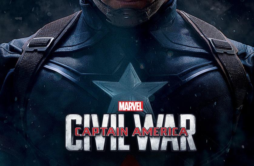 Captain America: Civil War - i fratelli Russo parlano di Steve e Bucky