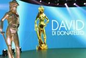 David di Donatello 2017: le candidature