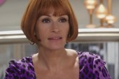 Mother's Day: il nuovo trailer della commedia di Garry Marshall