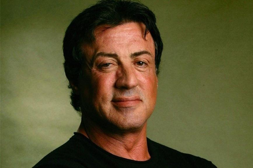 """Sylvester Stallone scriverà la sceneggiatura di """"Creed 2"""""""