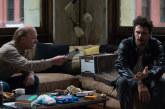 """James Franco, assassino nel trailer di """"The Adderall Diaries"""""""