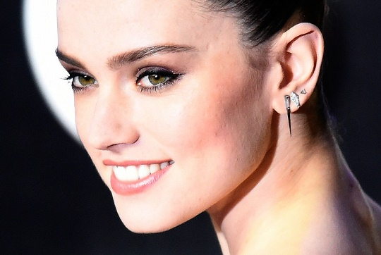 Tomb Rider: Daisy Ridley sarà la nuova Lara Croft?