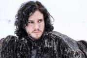 Il Trono di Spade: la storia di Jon Snow in una parodia