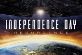 Independence Day: Rigenerazione – il motion poster