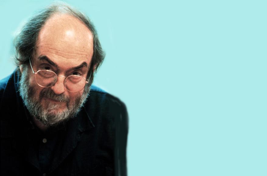 Stanley Kubrick e il sogno di un film per far ridere i bambini