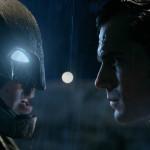 """Box Office Italia: Pasquetta record per """"Batman V Superman: Dawn of Justice"""""""