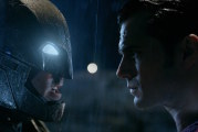 "Box Office Italia: Pasquetta record per ""Batman V Superman: Dawn of Justice"""