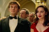 Io prima di te: Emilia Clarke e Sam Claflin innamorati nel nuovo trailer