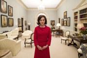 Jackie: il nuovo film con Natalie Portman