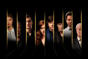 Now You See Me 2: l'official trailer