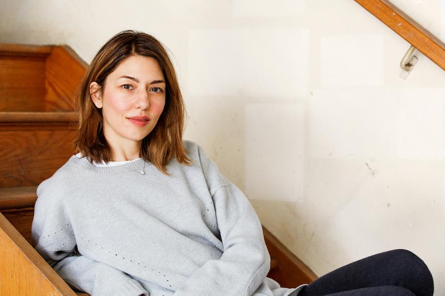 The Beguiled: Sofia Coppola dirigerà il remake del dramma del 1971