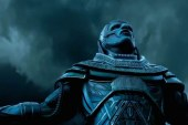 X-Men: Apocalisse – rilasciato il trailer ufficiale