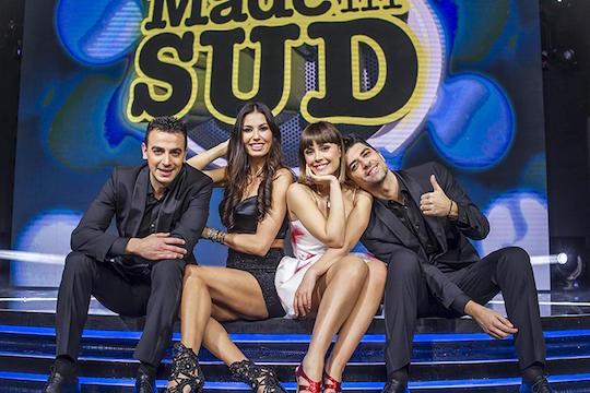Stasera in TV: martedì 24 Maggio