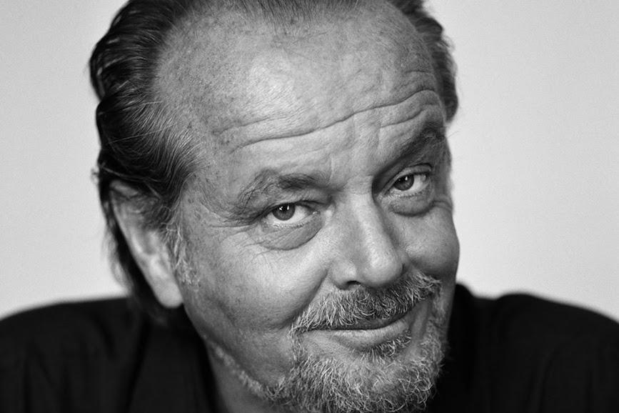 Jack Nicholson: 11 curiosità imperdibili