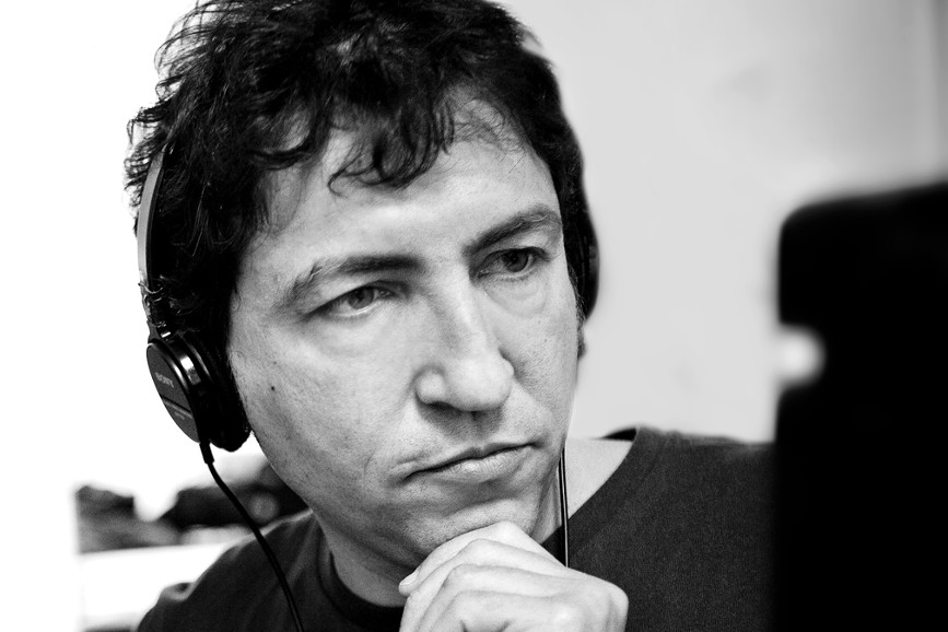 Alessandro Piva 1
