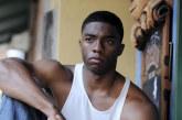 Chadwick Boseman: addio al Black Panther della Marvel