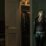 """Box office: USA: """"Man in the Dark"""" spodesta """"Suicide Squad"""""""