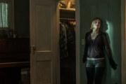 Box Office Usa: Don't Breathe di nuovo in cima