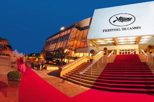 Festival di Cannes 2016 1