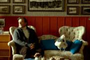 Fräulein – Una fiaba d'inverno: il film presentato in anteprima a Roma dalla regista e dai protagonisti