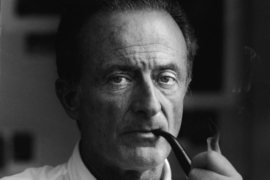 Fred Zinnemann 1