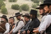 Box office USA: 'I magnifici 7' dominatori assoluti
