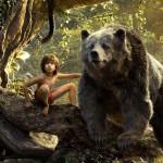 """Box office Italiano: domina """"Il libro della giungla"""""""