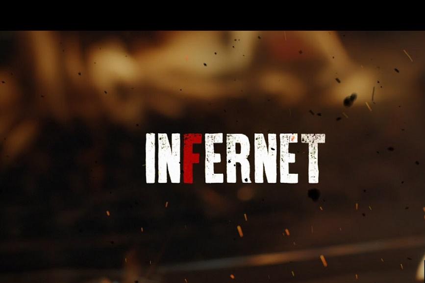 InFernet