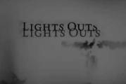 Box Office Italia: Lights Out – Terrore nel buio al primo posto