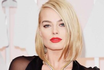 Margot Robbie loda i registi del film su Harley e il Joker