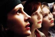 Eroine: i 10 più grandi ruoli femminili al cinema