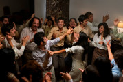 Rendez-Vous 2016: due grandi film per il terzo giorno del festival