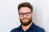 Seth Rogen nel nuovo film di David Gordon Green